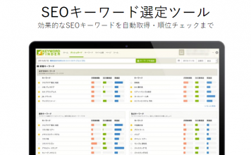 keywordfinder